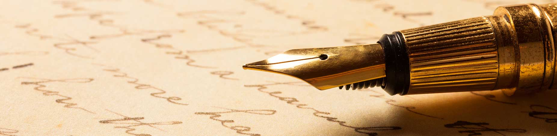 Pen2000x450_slider