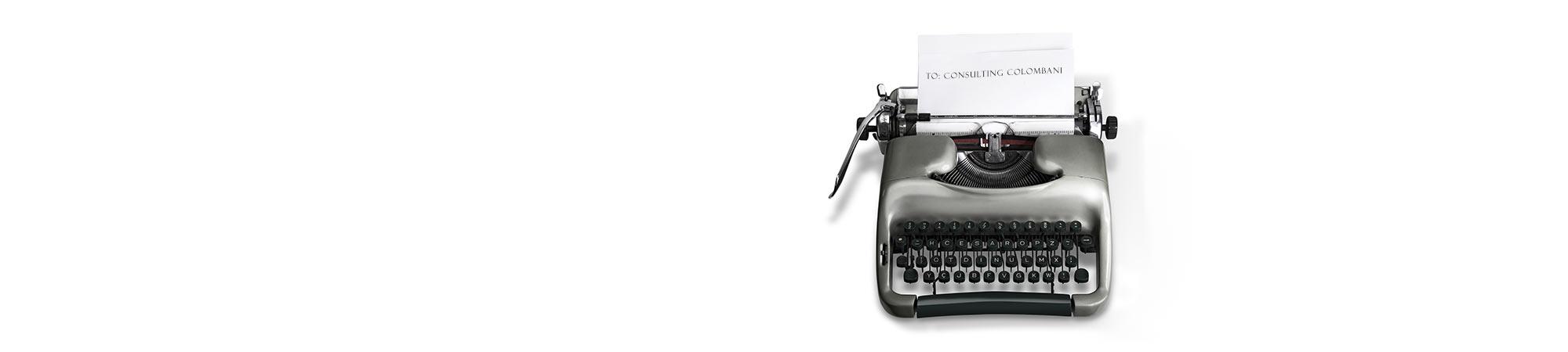 typewriter2000x450_slider