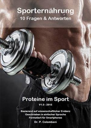 Proteine_im_Sport_Cover_320x455