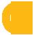 Consulting Colombani GmbH Logo